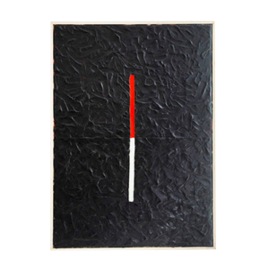 Luigi Viscido: Plastiline
